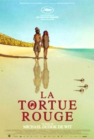 Secret Link Download WATCH The Red Turtle Filme Online Streaming The Red Turtle…