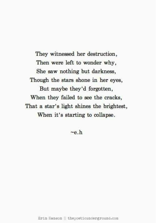 Light And Dark Quotes Fair The 25 Best Light And Dark Quotes Ideas On Pinterest  Light In