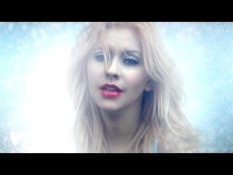 Christina Aguilera - You Lost Me (Official Video) - YouTube
