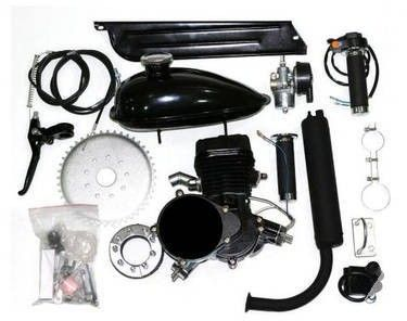 80Cc Bicycle Engine Kit for $100 | expired ad buy with payon delivery price $ 100 share share on facebook ...