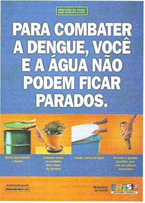 Ler é uma beleza: Atividade com Cordel: Produção de Texto (Dengue) https://br.pinterest.com/pin/560698222350039509/