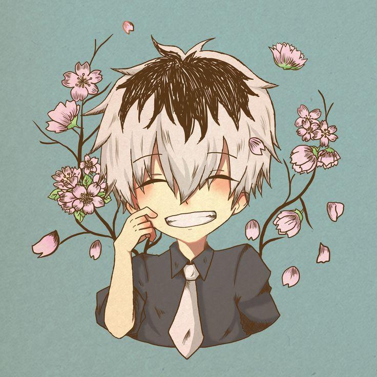 Must see Profile Anime Adorable Dog - 0516faf7dcb0138dc58f0b85d5c487cc--ken-tokyo-ghoul-fanart-tokyo-ghoul  You Should Have_343818  .jpg