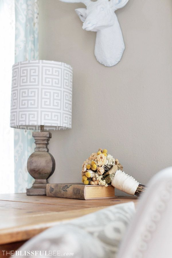 1147 best DIY Lampshade Ideas images on Pinterest | Lamp shades ...