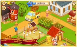 Dan Yang Free Download Games Android Farm Town. http://dedyakas.wordpress.com/