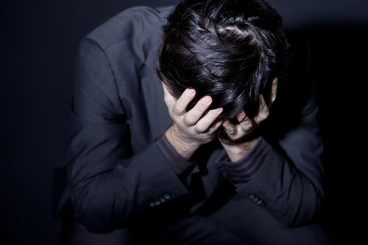 Personal Coaching and the Challenge of Depression…  Personal coaching is based on the conviction that we ourselves have within us the resources we need to live a life of fulfillment, of meaning and in happiness. These resources might yet be unknown to us and need to be uncovered, but they are there.   http://www.certifiedlifecoachonline.com/articles/personal-coaching-and-the-challenge-of-depression