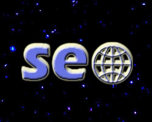 Buongiorno!!  Obiettivo principale: l' ottimo posizionamento sui motori di ricerca. Affida a noi il tuo successo. MIC