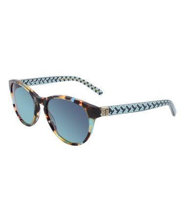 Frame Changers Glasses : 275 best FRAME Changers images on Pinterest