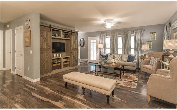 The Oswego II   Modular Home Manufacturer - Ritz-Craft Homes - PA, NY, NC, MI, NJ, Maine, ME, NH, VT, MA, CT, OH, MD, VA, DE, Indiana, IN, IL, WI, WV, MO, TN, SC, GA, RI, KY, MS, AL, LA, Ontario
