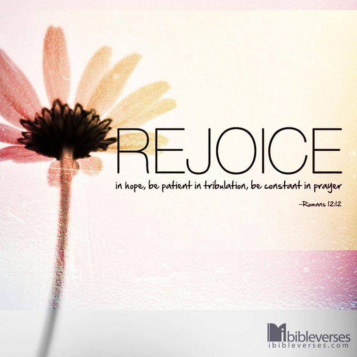 """Question: """"What does it mean that God will rejoice over us with singing (Zephaniah 3:17)?""""  Answer: Zephaniah 3:17 includes an interesting description of God singing over people: """"The LORD your God is with you, he is mighty to save. He will take great delight in you, he will quiet you with his love, he will rejoice over you with singing."""""""