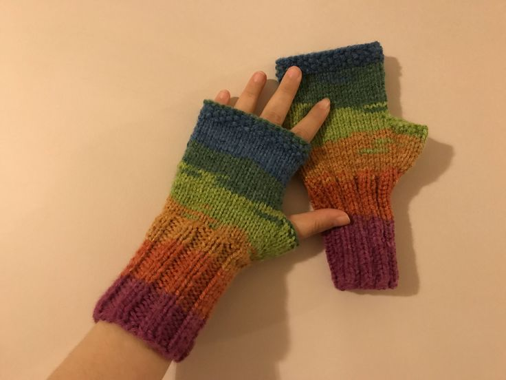 Fingerless gloves, Women, Wholesale Knit Fingerless gloves, Knitted Fingerless, Boho Gloves, Winter gloves, Winter Accessories, Colorful by BosphorusBeads on Etsy