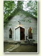north alabama lodging rental cabins capps cove wedding chapel in alabama