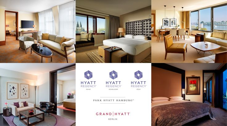 Join us on Facebook to take part in our #HyattFacebookHashtagQuiz:) http://on.fb.me/1UXbmRT