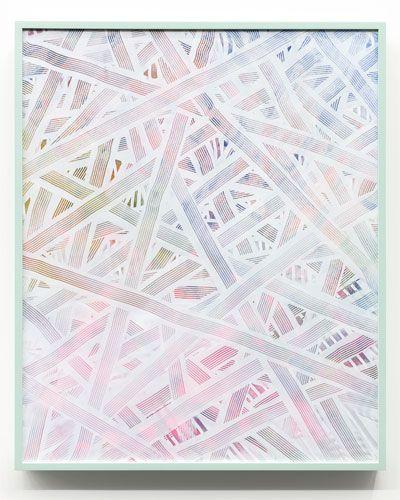 Art Show: Julia Dault