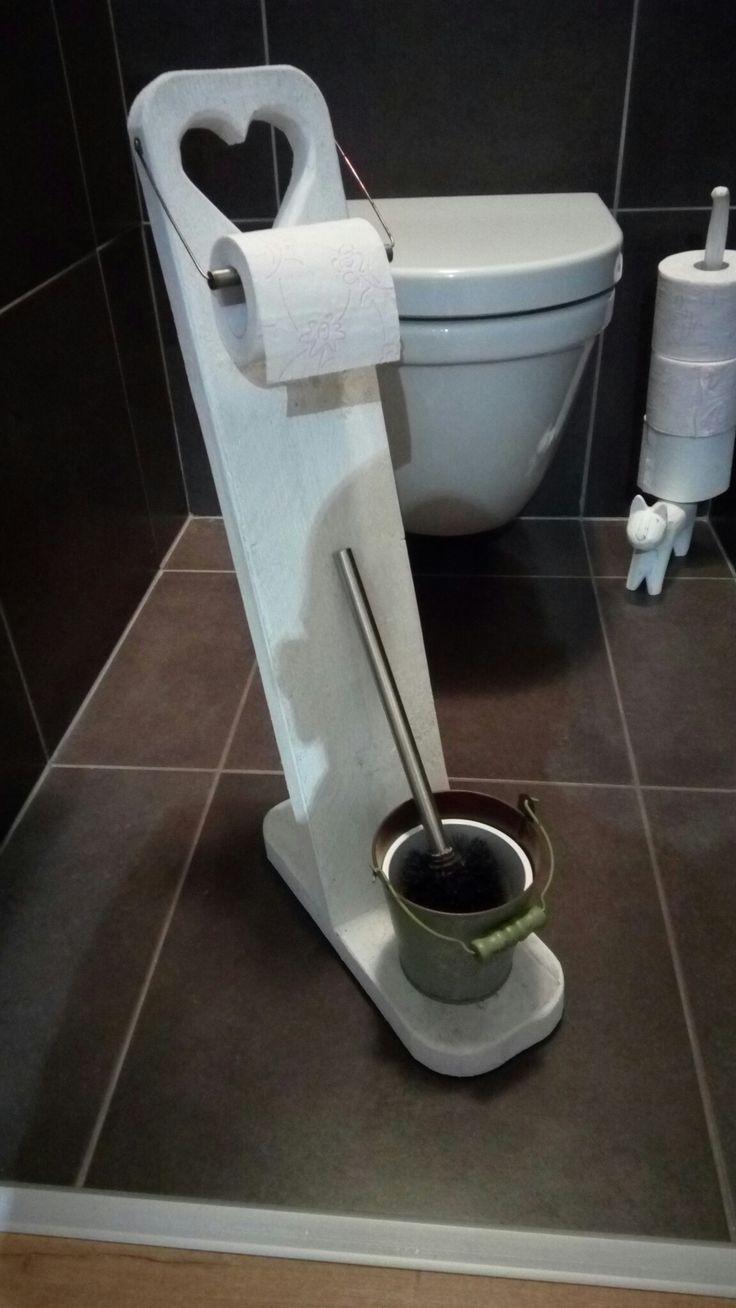25 beste idee n over wc ontwerp op pinterest toiletten modern toilet en moderne badkamers - Kleine badkamer deco ...