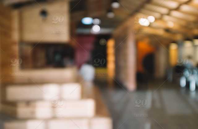 Stock Photo Decoration Blur Office Interior Design Home