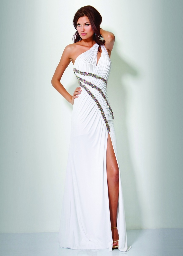Everything 5 pounds long dresses jovani
