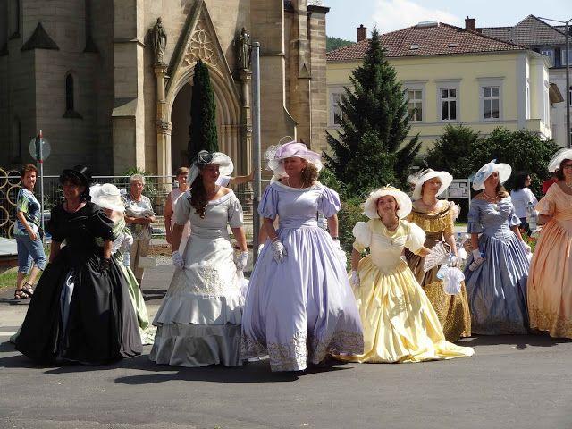 RAKOCZI FESTIVAL | MANIA PODRÓŻOWANIA - PHOTO - Joanna Łukasiewicz - www.maniapodrozowania.pl