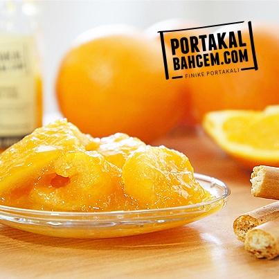 Portakal reçelimizi denemeyen kalmasın!     http://www.portakalbahcem.com/urun/ev-yapimi-portakal-receli/