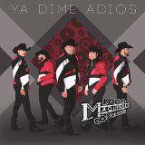 awesome LATIN MUSIC - MP3 - $1.29 - Corazón Herido (Album Version)