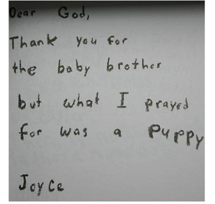 24 best CHILDREN S LETTERS TO GOD will be posting more soon