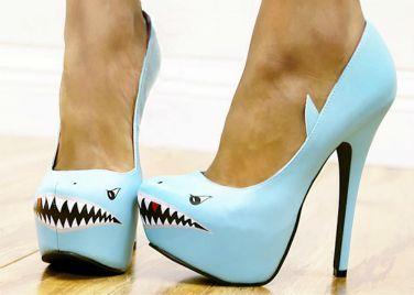 san jose sharks on pinterest sharks san jose sharks and san jose