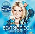 EUR 12,90 - Beatrice Egli - Glücksgefühle (DSDS) - http://www.wowdestages.de/2013/06/15/eur-1290-beatrice-egli-glucksgefuhle-dsds/