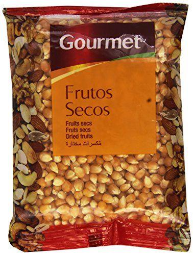 Gourmet Frutos Secos Maíz Para Palomitas - 200 g Gourmet https://www.amazon.es/dp/B01LZC3VXS/ref=cm_sw_r_pi_awdb_x_ucF4ybS19A7PR