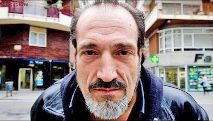 """""""Robé 14 millones a unos mafiosos en su propia cara"""": ENTREVISTA A DANI EL ROJO (ATRACADOR)"""