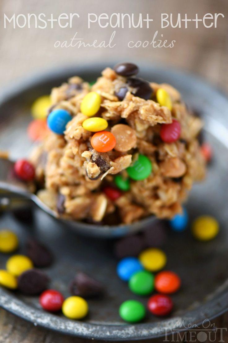 3 Formas de Habilitar Cookies no Microsoft Internet Explorer
