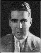 PAULO SETÚBAL, advogado, jornalista, ensaísta, poeta e romancista. Nasceu em Tatuí, SP, em 1 de janeiro de 1893, e faleceu em São Paulo, SP, em 4 de maio de 1937, aos 44 anos de idade.