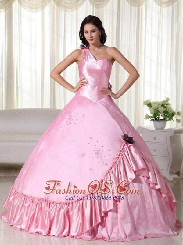 39 best Fluffy Dresses images on Pinterest | Dress prom, Wedding ...