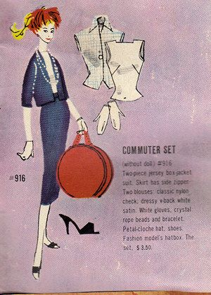 Datinggame1960s
