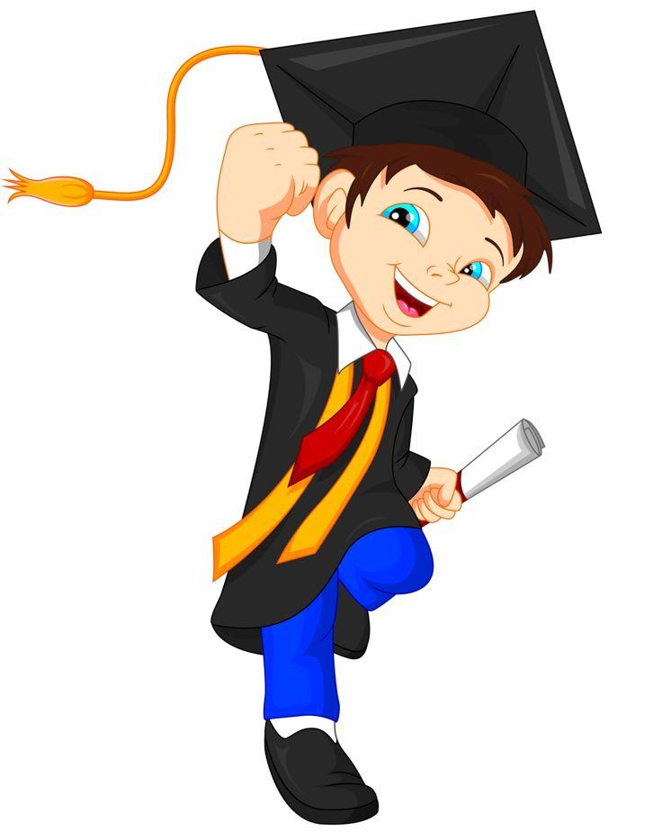 1 png clip art  graduation clip art and layouts graduation clipart pictures graduation clipart border