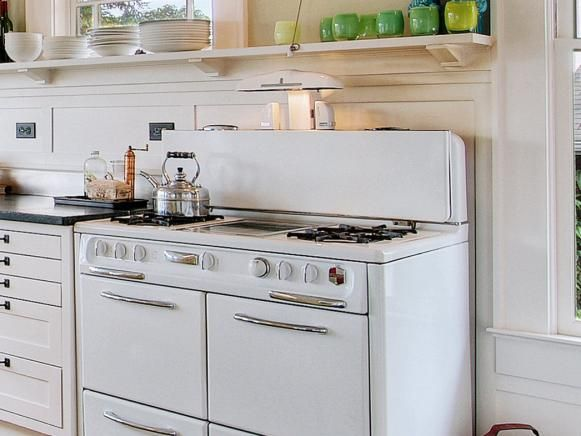 canning kitchen design. Remodeling Your Kitchen With Salvaged Items 233 best Chambers Stoves images on Pinterest  Vintage stoves