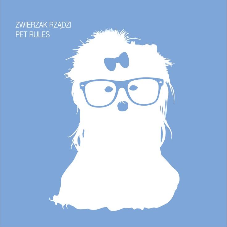 Consumer trend 2012 - pet rules