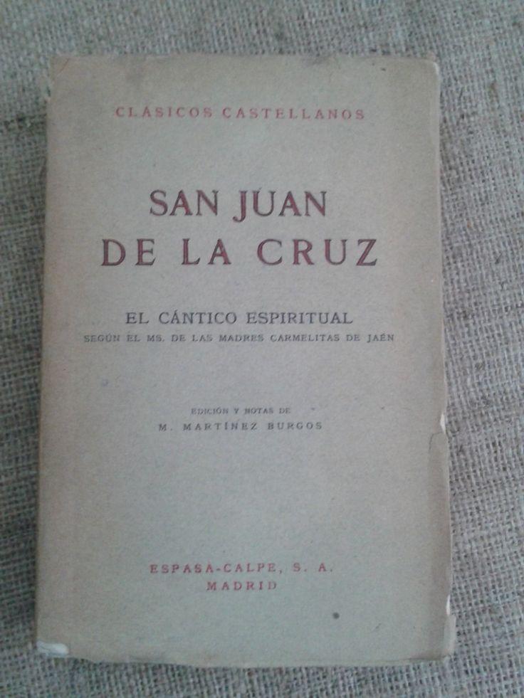 el-cantico-espiritual-san-juan-de-la-cruz-espasa-calpe_