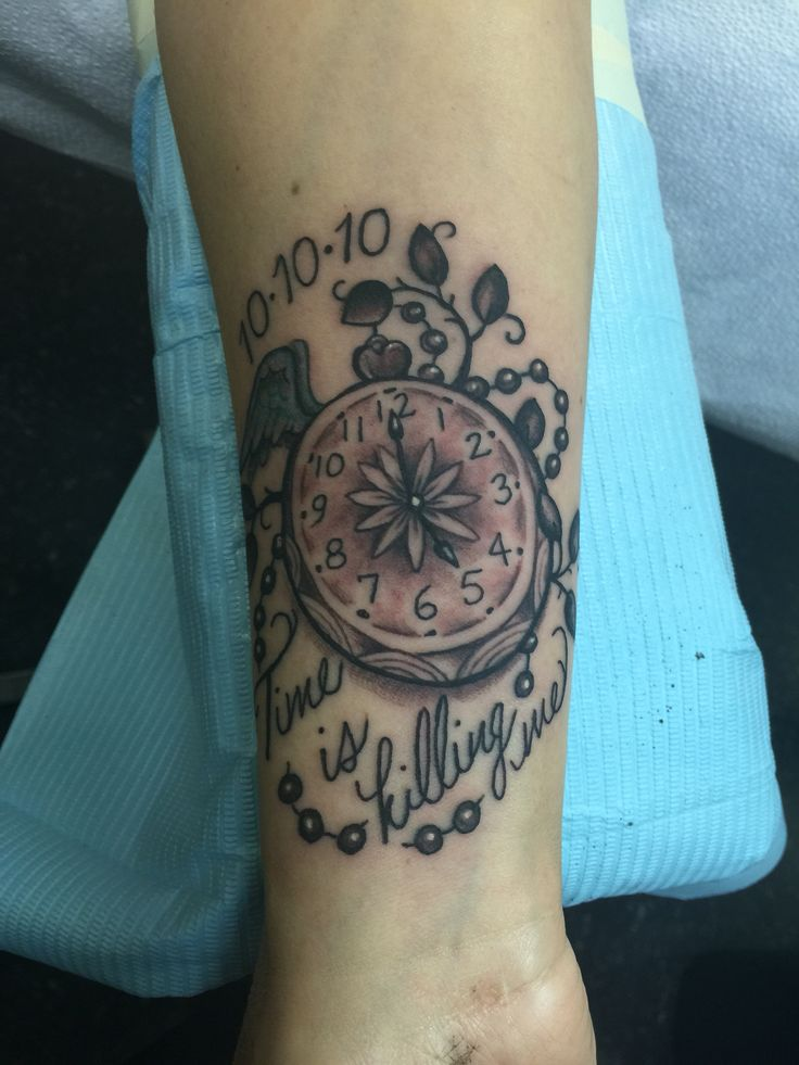 39 best images about tattoos on pinterest feather ankle for How bad does a wrist tattoo hurt