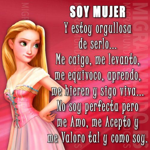 776 Best Mujer Belleza, Lucha Y Fuerza Images On. Famous Quotes Roosevelt. Quotes About Moving On After High School. Humor Quotes On Facebook. Motivational Quotes Funny. Friday Quotes With Friends. Positive Kpop Quotes. Short Quotes With Lots Of Meaning. Disney Quotes About Justice