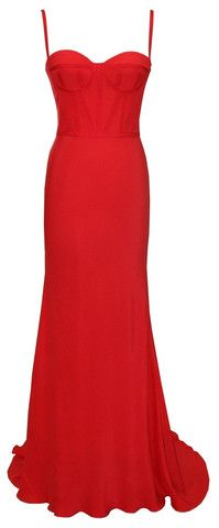 #swagpinreddress  http://pinterest.com/pannie_girl/swag-pin-to-win-red-dress/