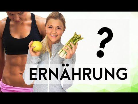 ♥ Bauch - Homeworkout zum Mitmachen! ♥ Training mit Sophia Thiel - YouTube