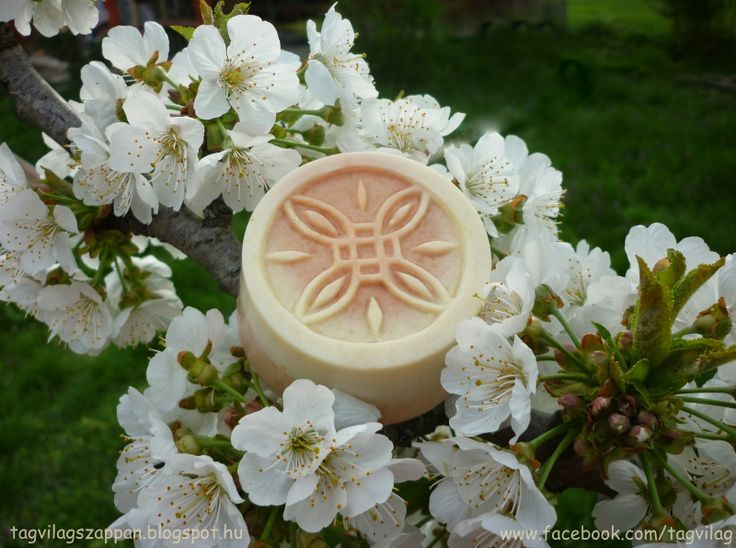 #soap #artisan #handmade #gift_for_eco_friendly #natural #wholesome  #healty #ornament #gift_for_her