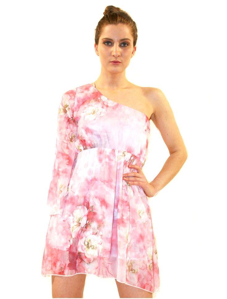 9 mejores imágenes de Party Dresses Ideas en Pinterest | Vestidos de ...