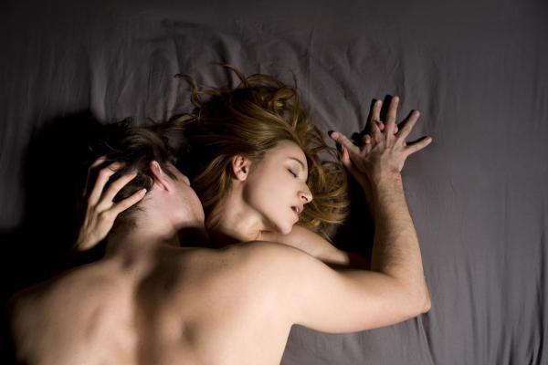 Buy Vigrx Plus online & enhance your sex stamina.
