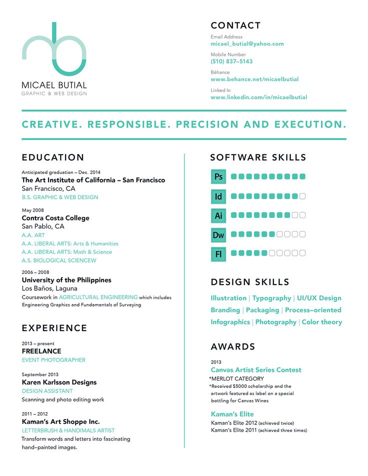 15 best NTU Fashion Design CVs images on Pinterest Fashion - resumes by tammy