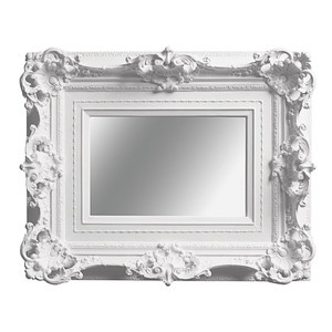 Brothers Mirror White now featured on Fab.