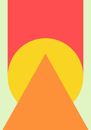 3 Shapes2312.jpg