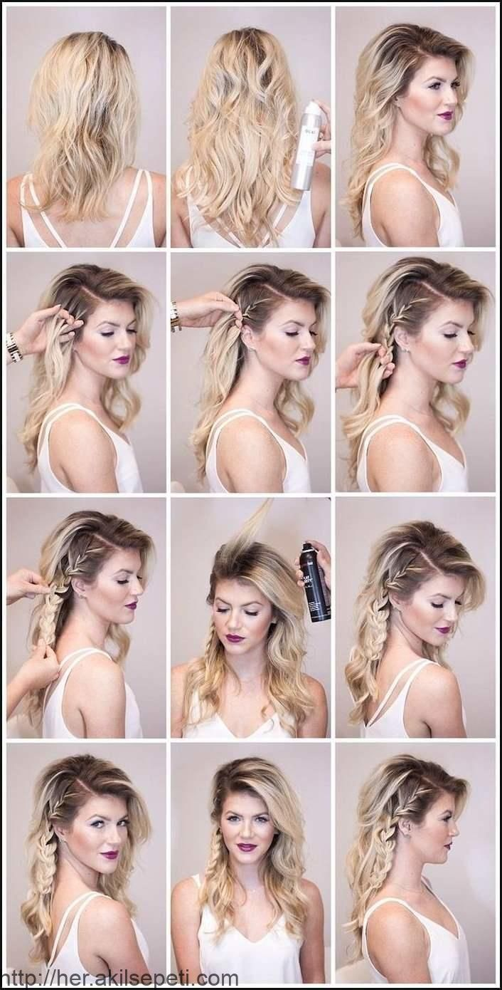 Wiesn Frisuren Kurze Haare Jungen und Frauen Frisu - #Frauen