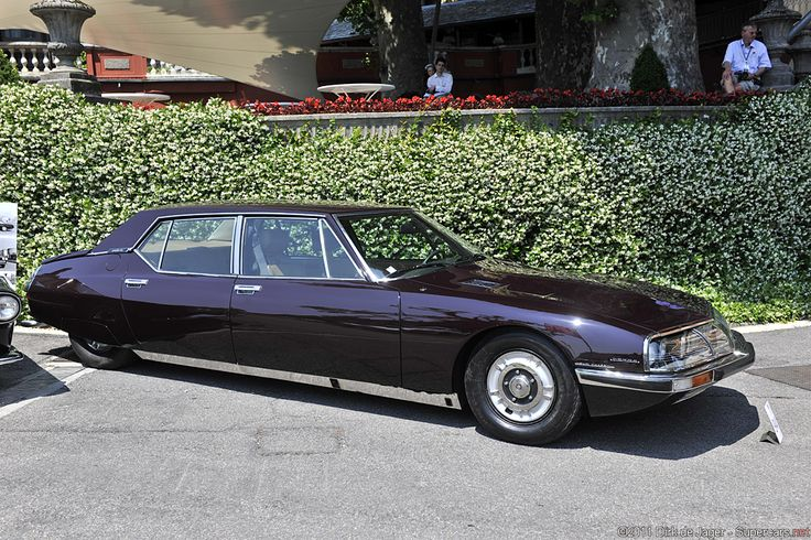 1662 best images about french classic cars on pinterest for Garage citroen sevrier 74