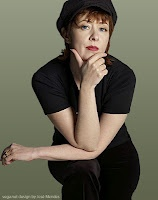 Suzanne Vega Talks Changes in the Industry, English Audiences & Her Upcoming Album: Veteran Artists, Vega Talks, Talks Changes, Upcoming Album, English Audiences, Music News, Vvn Music