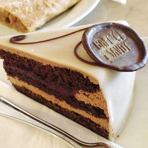 As 25 melhores ideias de The bakery no Pinterest | Quadro ...